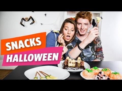 ✿-[halloween]-4-recettes-de-snacks-simplement-terrifiants-avec-emma-et-elliott-✿