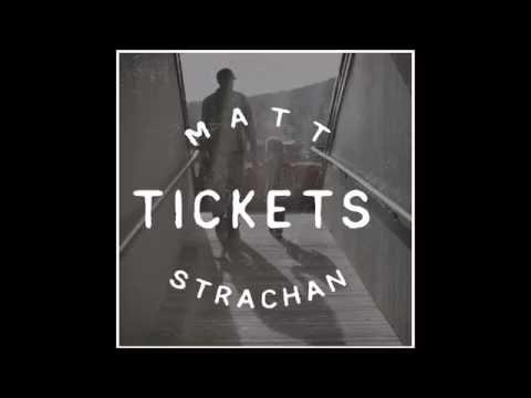 Jamie Rae - Matt Strachan
