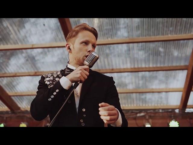 2. Sezona Saulrieta koncerti Mārupē - Eugene Bridgase & KEKSI/ A. Ābelīte