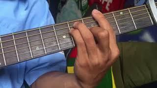 Đường một chiều - Quạt chả guitar max phê