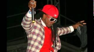 KHAGO(MAY 2012) - CRY MYSELF TO SLEEP (Blessing Riddim)