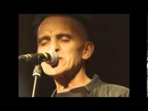 Giovanni Lindo Ferretti - Maritima Loca \ Radio Kabul \ Radio Mosul