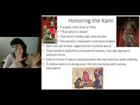 Shinto Part 1