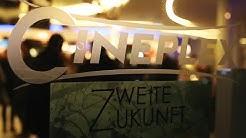 Cineplex Baden-Baden - Filmpremiere Zweite Zukunft