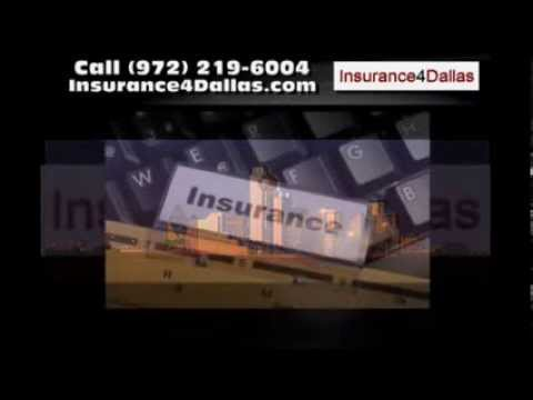 Life Insurance Quotes In Texas YouTube Unique Life Insurance Quotes Texas