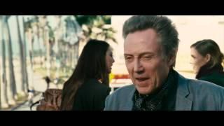 Семь психопатов Seven Psychopaths 2012 смотреть онлайн на vidozon com
