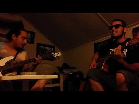 Sublime - doin' time (cover)
