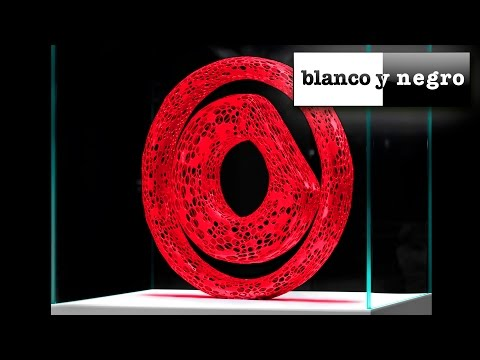 Nicky Romero - The Moment (Novell) Official Remixes