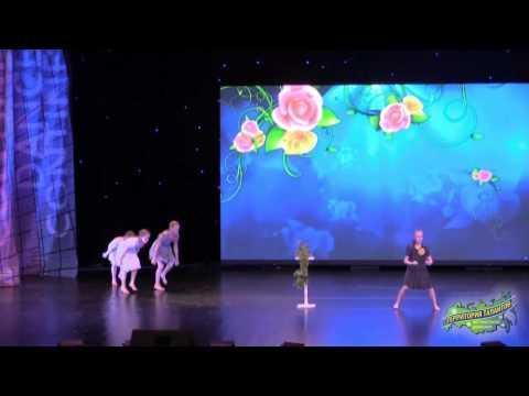 10  Специальный  приз  «За особую энергетику и сценический темперамент в исполнении номера «Фото на