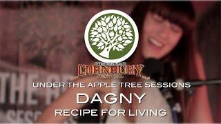 Dagny -