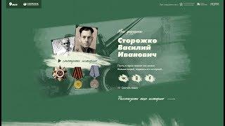 ДЕНЬ ПОБЕДЫ - 9 МАЯ 2019г. в Алексине - Наш ГЕРОЙ Великой Отечественной Войны!