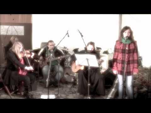 """Asyż w Gdańsku 2010 - Taukers - """"Strach na wróble"""""""