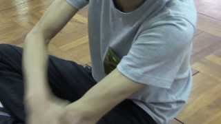 Publication Date: 2013-12-11 | Video Title: 力達藥業有限公司 - 參賽組別編號:082 香港道教聯合會圓