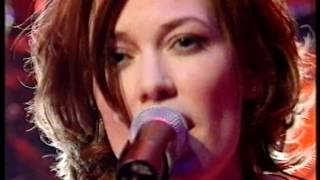 Catatonia - Londinium (live)