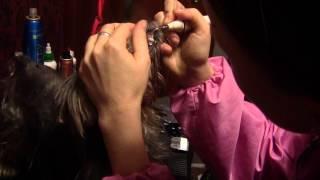 Ультразвуковая чистка зубов йорку без наркоза!(Снятие зубного камня ультразвуком йорку БЕЗ НАРКОЗА - это реально! Больно ли собаке во время манипуляции..., 2015-01-02T20:33:36.000Z)