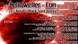 Celldweller - Eon (DJ Ael-X