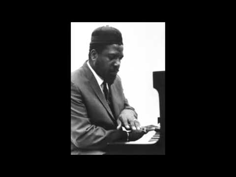 Off Minor/Thelonious Monk