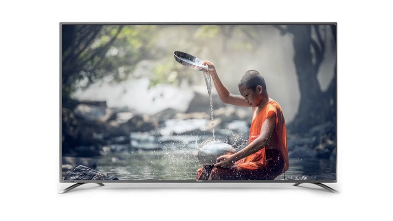haier 75 inch tv. latest haier 75uf5550 75 class 4k ultra hd led tv overview inch tv