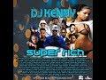 Download DJ KENNY SUPER RICH DANCEHALL MIX OCT 2018