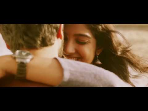 kanmani anbodu kadhalan    with CIA  video