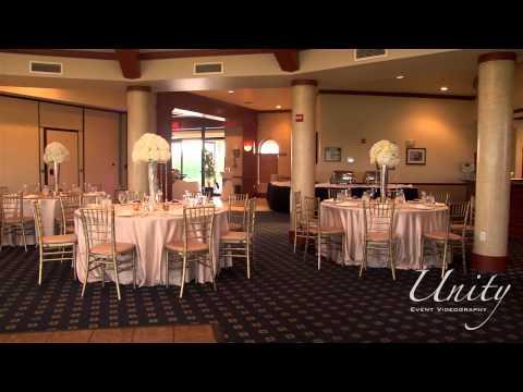 eagle-creek-golf-club---orlando-wedding-venue