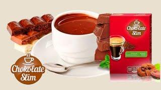 Chocolate Slim Купить