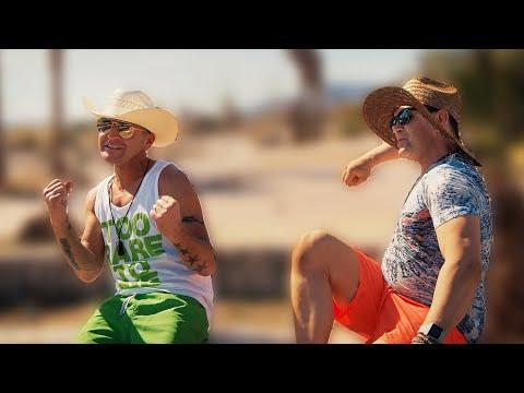 Vivat - Oddam Ci Wszystko (Official Video) Disco Polo 2020