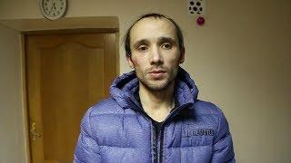 В Нижнекамске задержали подозреваемого в нападении на офисы микрозаймов