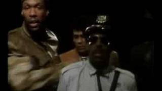 Repeat youtube video Village People - New York City OFFICIAL Music Video 1985
