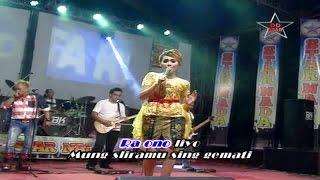 Download Mp3 Nella Kharisma - Layang Pisah