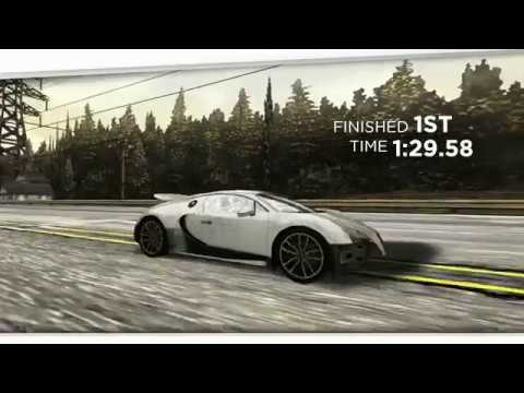[pro sok gaming]NFS Most Wanted Mod Apk + Obb for Android download 👇👇