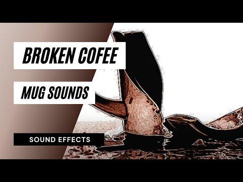 broken-cofee-mug-sounds-/-sound-effect-/-audio