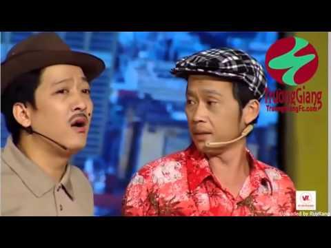 Liveshow Trường Giang Mười Khó 2 (phan 2)-Full dep