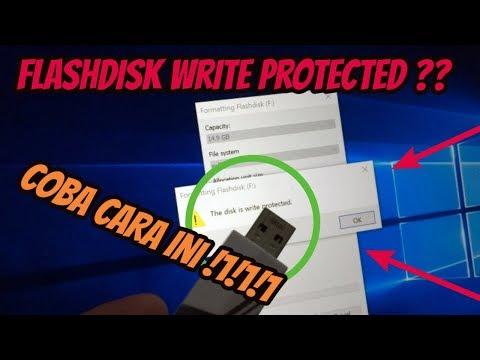 cara-mengatasi-write-protected-pada-flashdisk