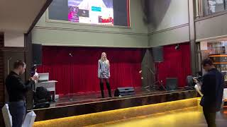 Концерт в Уфе - Сопрано (feat. Ани Лорак)