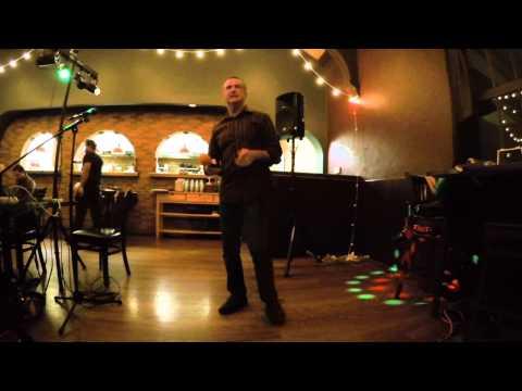 the village karaoke Novato,CA