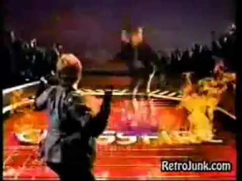 Crossfire Classic Board Game Tv Toy Commercial Tv Spot Tv Ad
