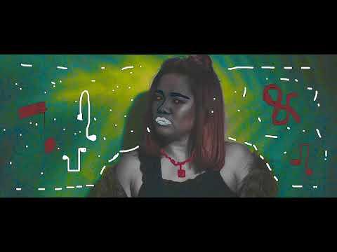 Chha Aet Ning Ka Leah Bong - Yuk Thet Rotha 【Official Lip Sing Version】