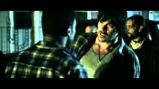 Одичавшие (2013) трейлер