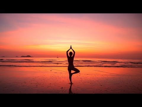 YOGA RELAXATİON THERAPY COLLECTİON LOVE LAND