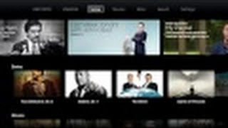 HBO NOW: Tutorial del producto