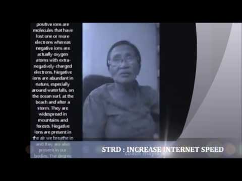 Surich Scalar Energy WiFi Booster