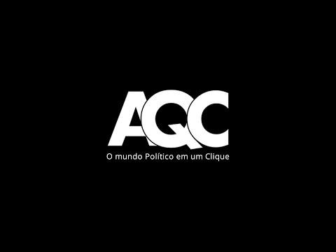 Marcelo Ramos desafia Guedes a reduzir IPI e compensar ZFM, Estados e município