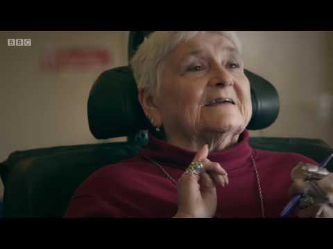 The Big Life Fix with Simon Reeve Season 1 Episode 1