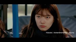 [MV] Kim NaYoung (김나영) Say Goodbye (가슴이 말해) (Uncontrollably Fond (함부로 애틋하게) OST Part. 3)