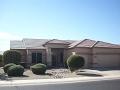 6630 S. CALLAWAY DRIVE, Chandler, AZ, 85249