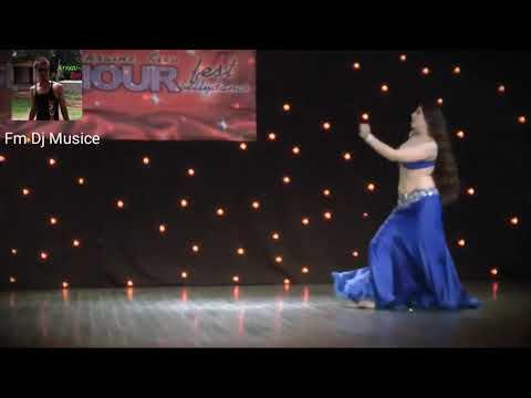 DJ Arkestra Bhojpuri song Laga Diya Choliya me hook raja ji