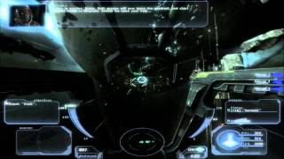 Tarr Chronicles gameplay
