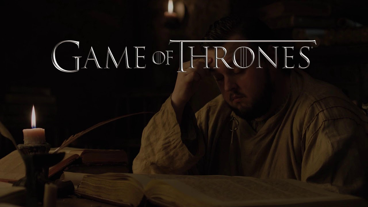 Download Game of Thrones | Soundtrack - Maester (Extended)