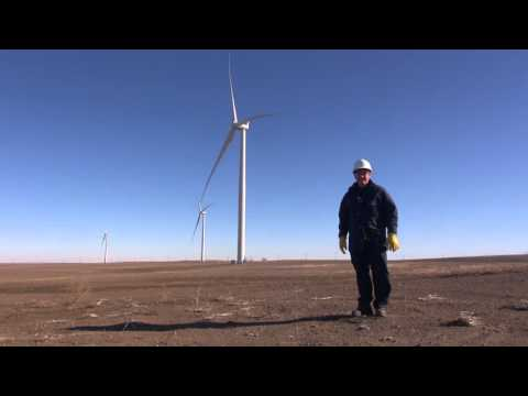 140. Saskatchewan blows the dust off their dirty electric grid